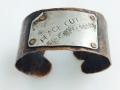 MRJ-bracelet-1.jpg