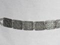 MRJ-bracelet-4.jpg
