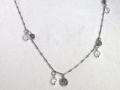 MRJ-NecklacePendants-18.jpg